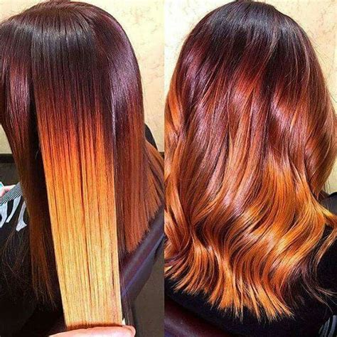color blocking hair best 25 color block hair ideas on hair