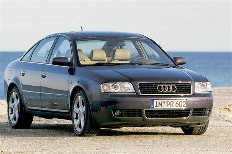 how make cars 2001 audi a6 auto manual audi a6 c5