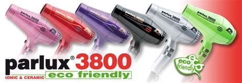 parlux 3800 best price parlux 3800 eco friendly salon depot