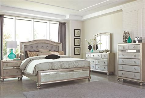 mirrored bedroom set bedroom design with mirrored furniture affordable mirrored