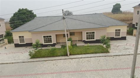 3 bedroom house for sale in woking 3 bedroom house for sale in asokoro property check