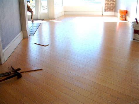 professional pergo laminate flooring installation tools home design ideas