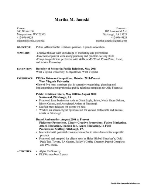 downloadable resume templates pdf totally free downloadable resume templates resume