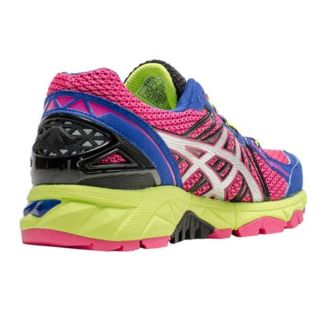 neutral running shoes asics asics gel fujitrabuco 3 neutral s trail running