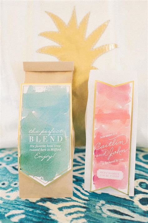 Wedding Favors For Guests by Popular Inexpensive Wedding Favors For Your Guests