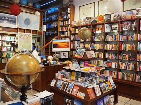libreria gulliver verona l interno della libreria visto dal soppalco picture of