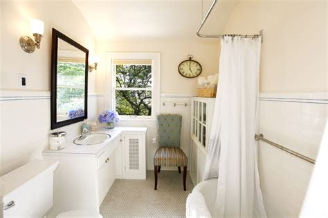 classy small bathrooms remodel your bathroom with these principles in mind