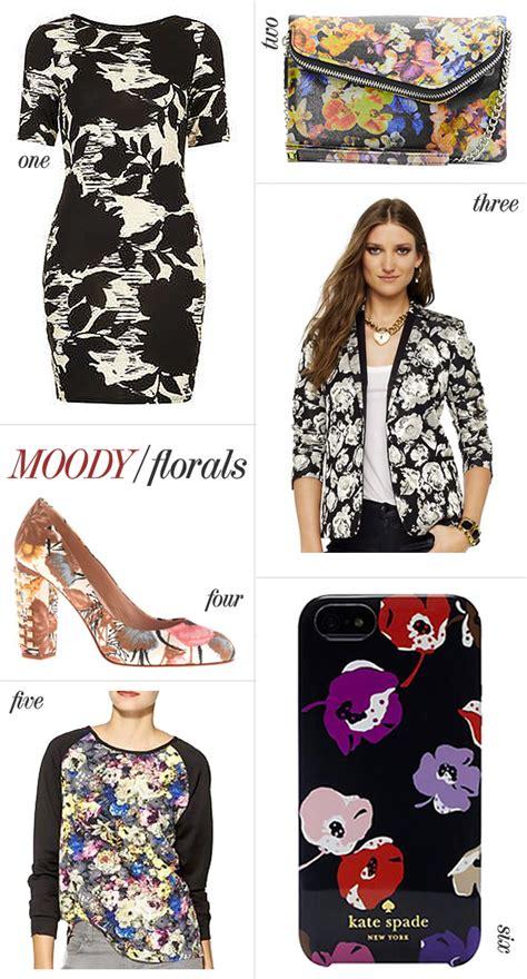 Zara Hobo Chevron By Mealaaa topshop skirt the