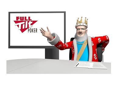asset forfeiture and money laundering section new round of full tilt poker payments approved