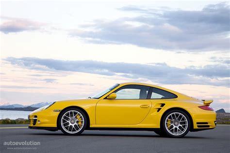 2009 porsche 911 turbo horsepower image gallery 2009 porsche 911 turbo