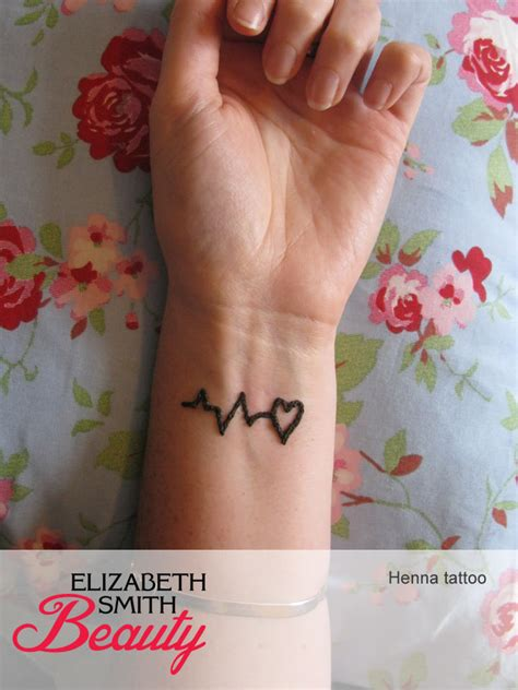 tattoo removal norwich henna design norwich my salon website