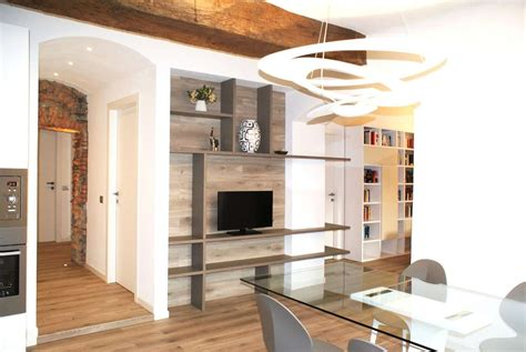 soffitti legno soffitti in legno con travi a vista missionmeltdown