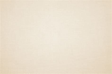 Light Beige Color by Beige Colored Canvas Fabric Texture Picture Free
