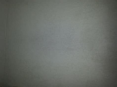 Lisser Un Mur Crépi by Peinture Pour Mur Exterieur Crepi Oveetech