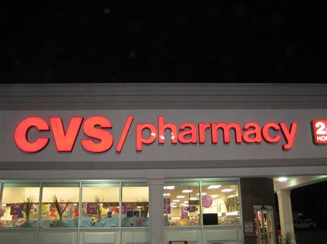 Cvr Pharmacy by Cvs Corporation Will Forego 2 Billion And Quit Selling Cigarettes The True Cost Of
