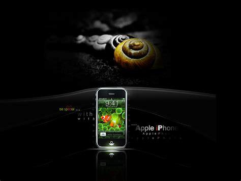 apple wallpaper reddit 55 most beautiful apple iphone wallpapers hongkiat