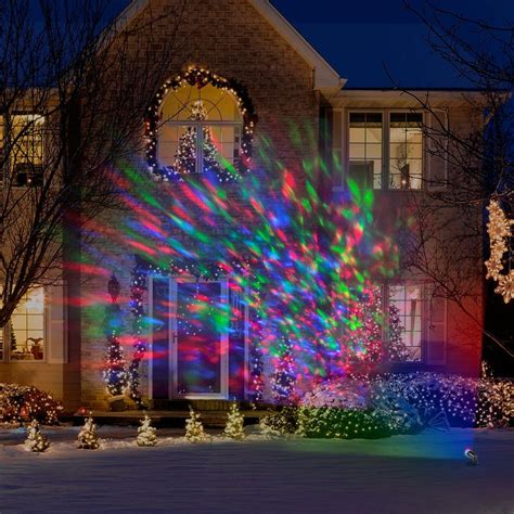 christmas lights traditional incandescent or leds the