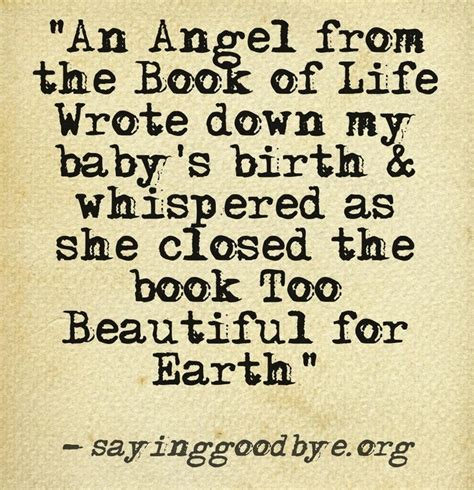 Comforting Words For Of A Child by Miscarriage Comforting Quotes For Friends Quotesgram