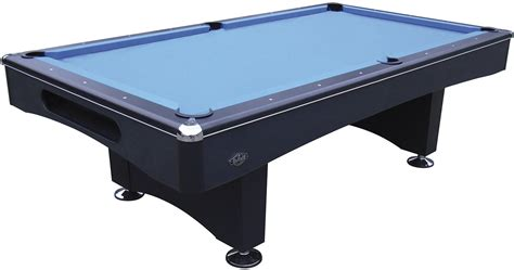 buffalo eliminator ii american pool table 7 ft 8 ft 9 ft