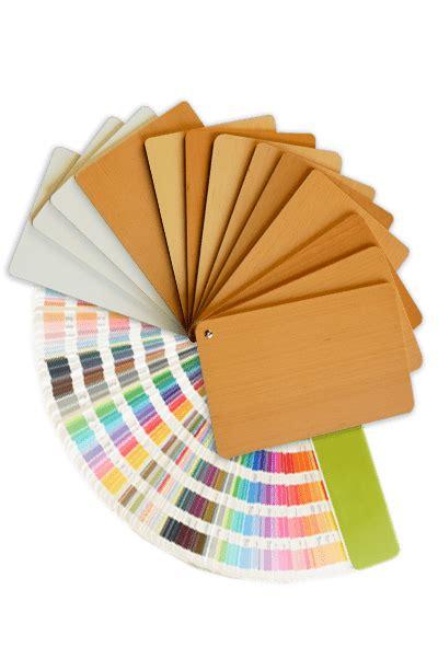 Einzigartige Farben by Farbauswahl Hochqualitative Innent 252 Ren W T G