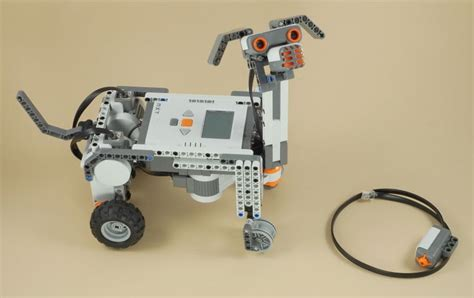 tutorial for lego mindstorm nxt 40 best images about lego nxt on pinterest engineering