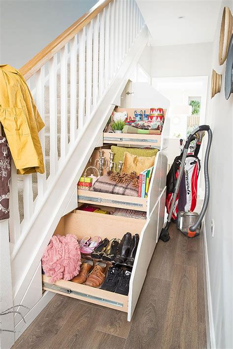 5 creative diy shoe storage solutions do it 1000 ideas about shoe storage solutions on