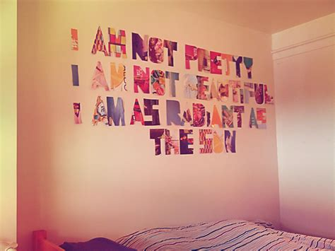 decorate my room quot sectumsempra quot