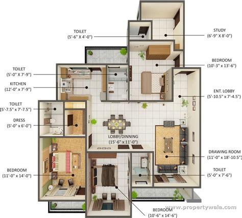 gurdwara floor plan 28 floor plans related keywords amp gurdwara floor