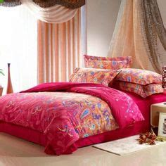 Bohemian Baby Bedding Sets Bedroom On Bohemian Bedding Sets Eclectic Bedrooms And Headboard Ideas