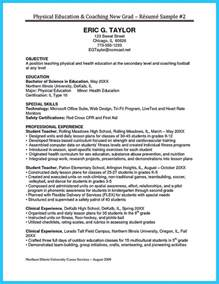 Basketball Scholarship Letter Captivating Thing For And Acceptable Basketball Coach Resume