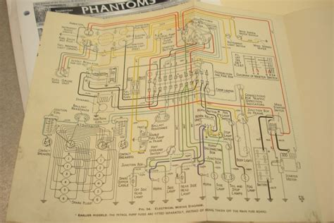 engine cooling fan wiring diagram get free image about