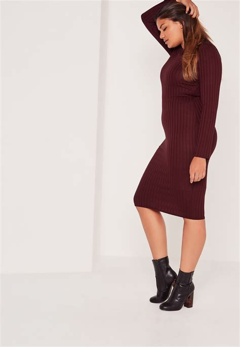 10 must fall plus size dresses my and curls
