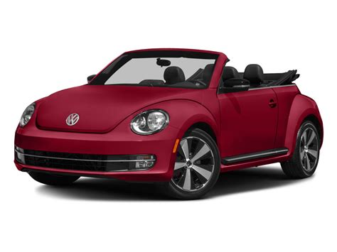 convertible volkswagen 2016 2016 volkswagen beetle convertible in tn gossett vw