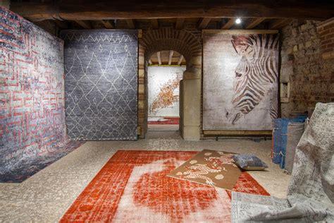 lavaggio tappeti verona origini tappeti tappeti antichi a verona