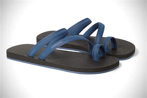 dan ward sandals flip flop 15 best s sandals for summer hiconsumption