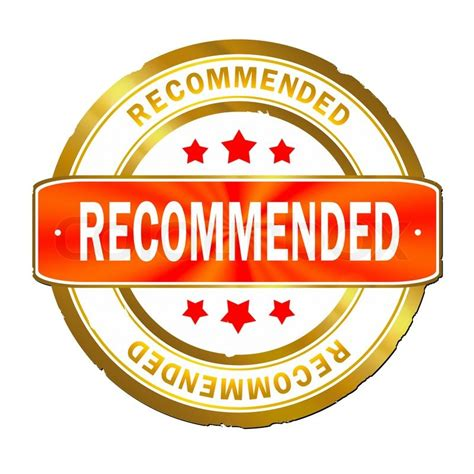 best recommended recommended st stock photo colourbox