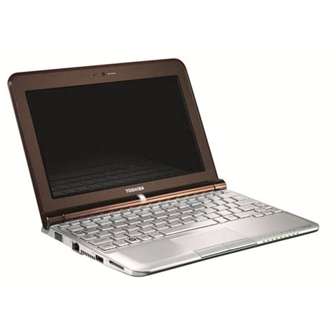 netbook best buy top 3 netbooks three best netbooks money can buy
