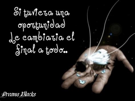 imagenes con frases up frases frases alfredcore16 twitter