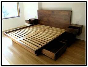 Bed Frame For A 25 Best Ideas About Beds On