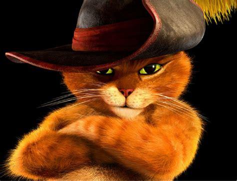 gato con botas el 8449428653 quot el gato con botas quot protagoniza primer programa interactivo de netflix m 193 snoticias