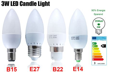 spotlight chandelier 12x 3w led candle bulbs spotlight chandelier light ses es