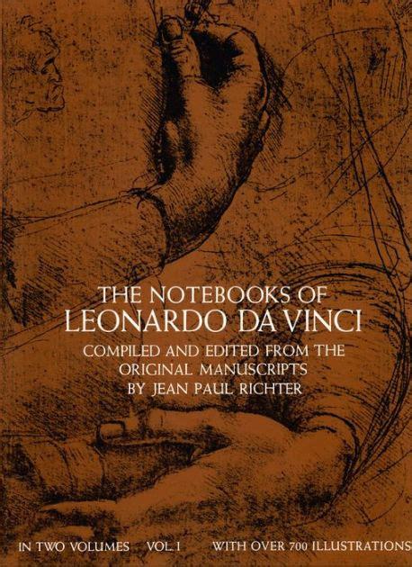 biography leonardo da vinci pdf the notebooks of leonardo da vinci by leonardo da vinci