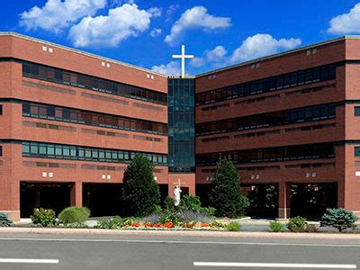 holy redeemer hospital philly