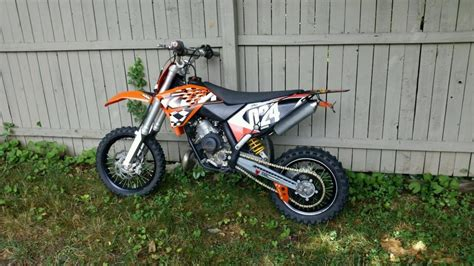 motocross bikes for sale in wales 100 65cc motocross bikes for sale page 3 new u0026