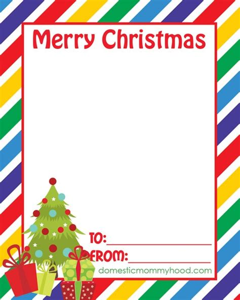 printable christmas cards add a photos free printable class christmas cards great for attaching