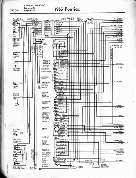car engine manuals 1967 pontiac bonneville parking system pontiac lemans 1967 starter wiring diagram 42 wiring diagram images wiring diagrams aneh co