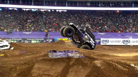 monster truck show pensacola fl monster jam truck tour comes to los angeles this winter