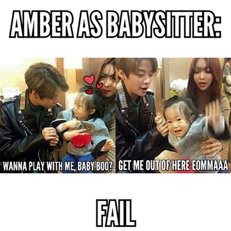 Amber Meme - the amazing world of amberella ambermemes instagram