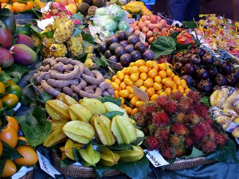 1 fruit in the world top 20 fruits in the world listovative