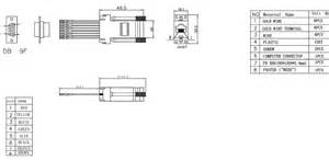 m12 rj45 connector wiring m12 free engine image for user manual